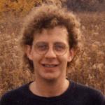 Roger Hyttinen image