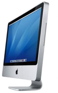 iMac Image