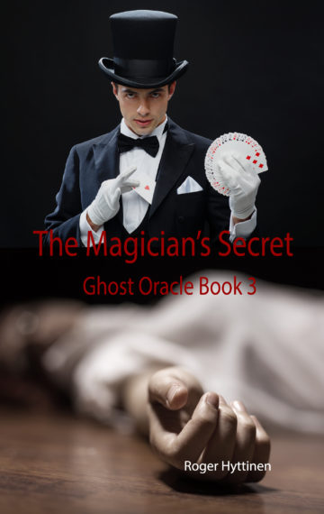 The Magician's Secret